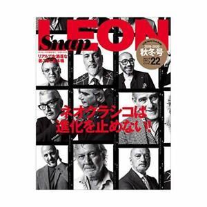 LEON-SNAP-AW-2019-Men-039-s-Fashion-amp-Lifestyle-magazine