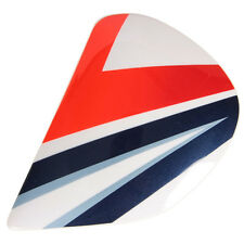 Arai Helmets VECTOR Chaser Side Pods Shield Covers Visor Holders SCHWANTZ Parts