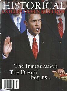 Barack-Obama-Magazine-Special-Inauguration-Issue-White-House-Michelle-Family