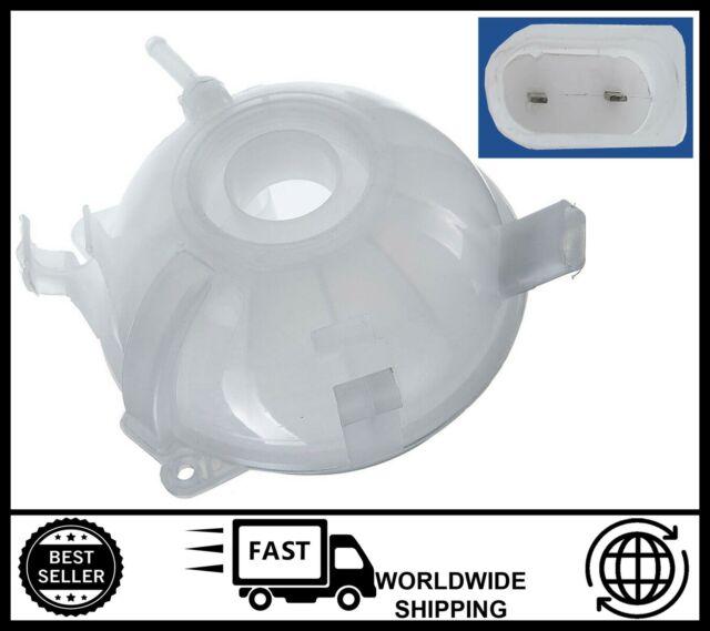 Expansion Coolant Tank Reservior FOR VW Golf MK5 [2003-2008]