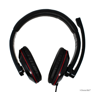 Gembird-Stereo-Headset-with-Microphone-for-PC-amp-Laptop-MHS-U-001-Headphones