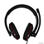 MHS-U-001-Stereo-Headset-with-Microphone-for-PC-Laptop-Skype-Livechat-Headphones thumbnail 3