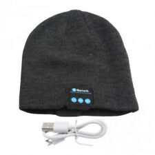 item 1 Wireless Music Bluetooth Speaker Handsfree Headphone Washable Warm Beanie  Hat -Wireless Music Bluetooth Speaker Handsfree Headphone Washable Warm ... 7babcefb80e