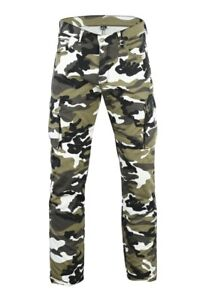 Black-Tab-Motorcycle-Camo-Bikers-Cargo-Jeans-reinforced-with-DuPont-KEVLAR-Fiber