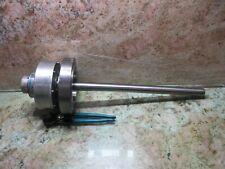 Powerhold Inc Actuator B 156a D 11899 19809 Okuma Lr15 Cnc Lathe Spindle