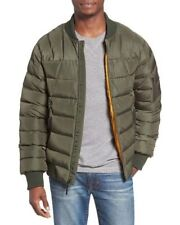 item 4 New With Tags Men s The North Face Kanatak 550 Down Bomber Coat  Jacket -New With Tags Men s The North Face Kanatak 550 Down Bomber Coat  Jacket 1863c9305