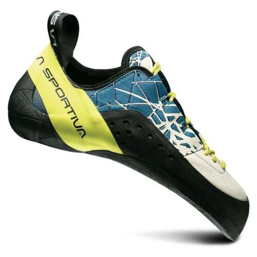 La Sportiva Kataki Rock Climbing Shoe