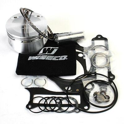 Wiseco Piston Kit Yamaha YFM600 Grizzly 98-01 96mm
