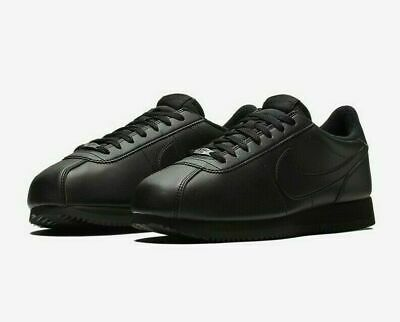 Nike Cortez UK Size 8 Mens Trainers