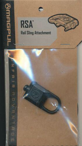 Rail Sling Attachment MAG502 MAGPUL RSA
