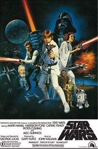 Movie Posters Custom Printed