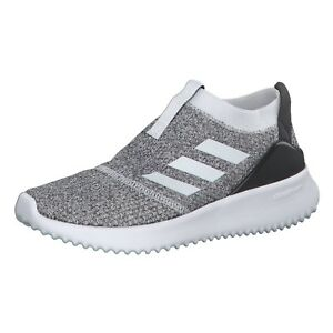 Adidas Adidas Ultimafusion Core Sneaker Core Damen Damen 6q5FzF