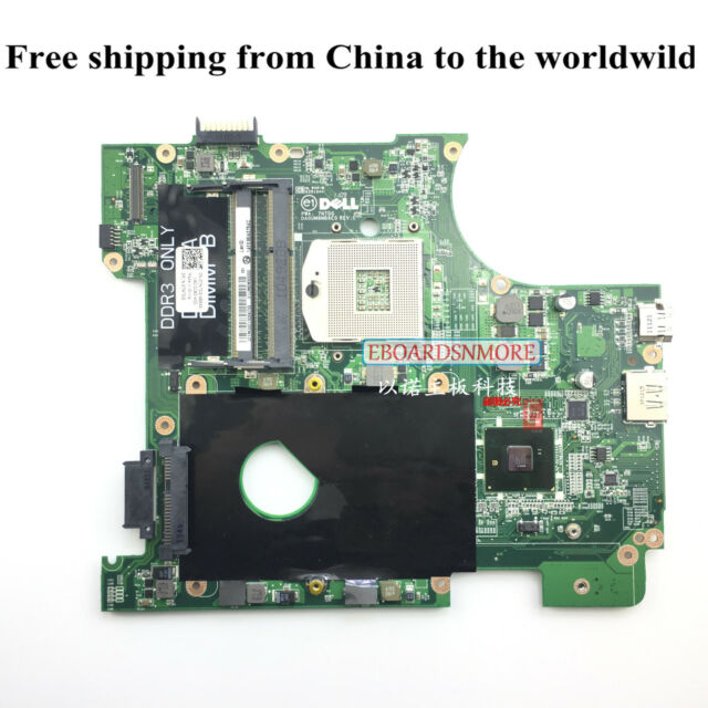 DELL INSPIRON N4010 MOTHERBOARD DRIVER WINDOWS