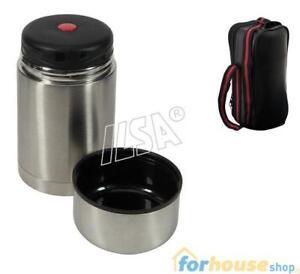 Portapranzo-acciaio-18-10-500cc-1104-ilsa-custodia-portavivande-acciaio