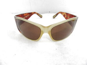 55a006116fb Image is loading PAUL-SMITH-YELLOW-FRAMED-TORTOISE-SUNGLASSES-PS-359