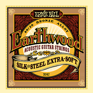 Ernie-Ball-Earthwood-010-050-Silk-and-Steel-Extra-Soft-Acoustic-Set-2047