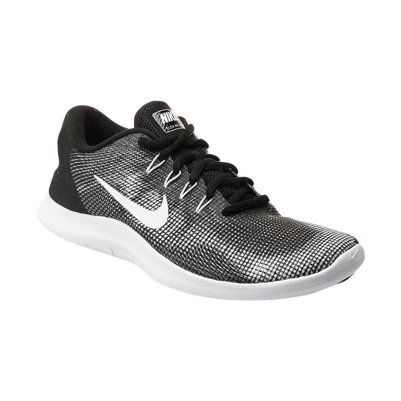 versión más reciente Nike Flex Zapatillas 2018 RN para Hombre Zapatillas Flex Para Correr (D) (001) b70977