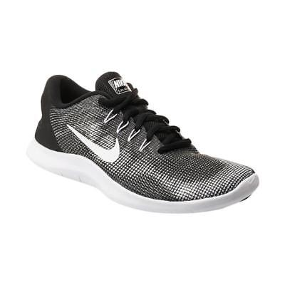 + FREE AUS DELIVERY 011 NIKE Flex RN Mens Running Shoe D