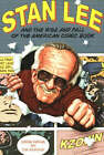 Stan Lee and the Rise and Fall of the American Comic Book by Tom Spurgeon, Jordan Raphael (Paperback, 2004)