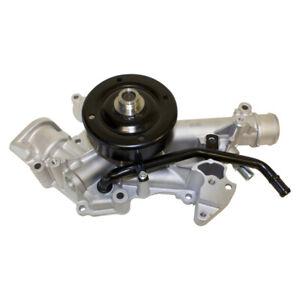 GMB 120-3041 Engine Water Pump
