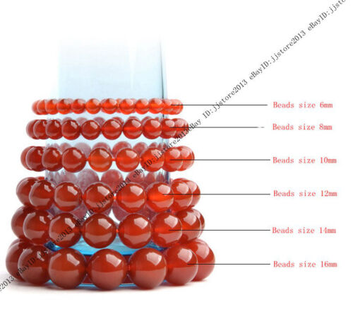 "7x10mm Pumpkin Shape Natural Fluorite Stone DIY Gems Loose Beads Strand 15/"""
