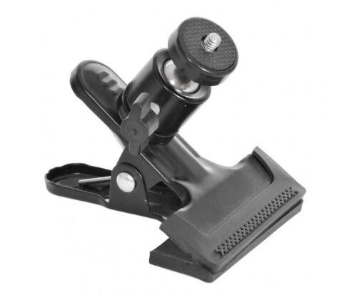 Imbuto-grinder magnetici 3 pezzi Ø 56 mm MULTIFUNZIONE erbe frantoio Crusher