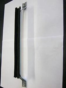 Guida-Posteriore-Vetro-Scendente-Porta-Dx-Sx-FIAT-500-F-L-R-V038
