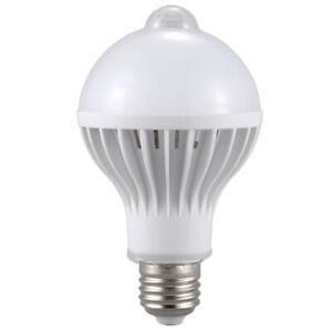 E27-Lampadina-a-LED-Luce-di-movimento-Lampada-LED-PIR-Lampada-sensore-di-mo-U3T2