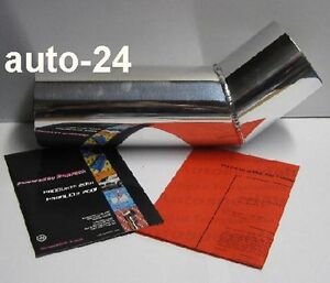 Bonrath-Powerrohr-Energy-Ansaug-Power-Rohr-VW-Golf-2-GTi-Jetta-2-1-8-EV-PR-02S