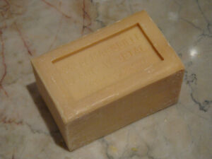 French-Marius-Fabre-Marseille-Soap-300g-Oblong-Shaped-Soap-Palm