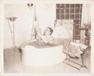 Olivia De Havilland Nude