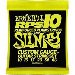 Ernie-Ball-2240-RPS-Regular-Slinky-Electric-strings-10-46