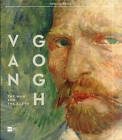Van Gogh: The Man and the Earth by Kathleen Adler (Hardback, 2015)