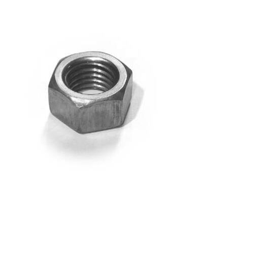 10224-A-C NUT FOR LIFT RITE L-50 FRAME COURSE THREAD