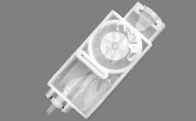 Printer Parts 40pcs Printer Damper for Yoton JV5 Yoton JV33,for Eps0n DX5 Yoton