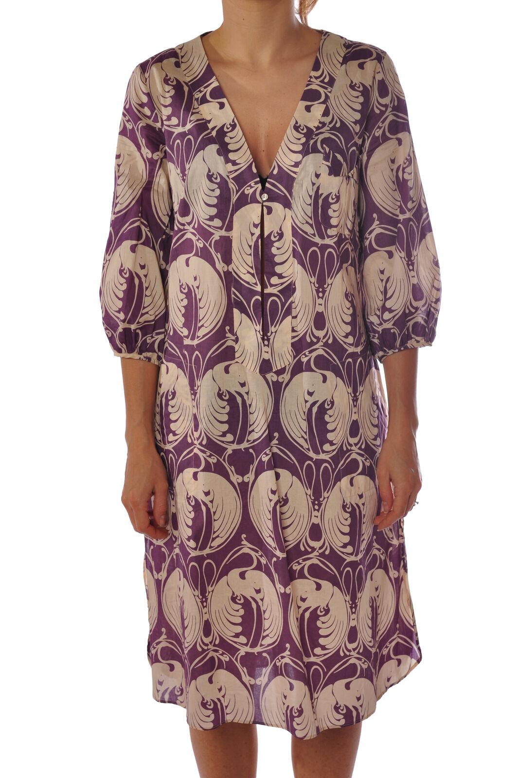Hoss  -  Length - Female - purple - 2238709A183911