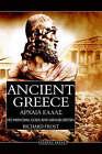 Ancient Greece: Its Principal Gods and Minor Deities by Richard Frost (Hardback, 2006)