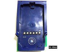 Buderus - Controller-Modul CM 431 V 5.05 / CM 421 - Logamatic 4000 / 4xxx
