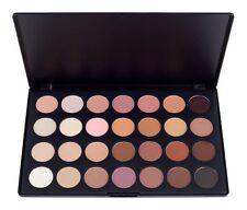 Pro 28 Colour Neutral Nude Eye Shadow Makeup Palette Matte Eyeshadow Palette