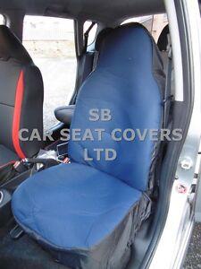 adapte-a-Chevrolet-Optra-Housses-de-siege-auto-BREAK-marine-impermeable