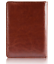 Slim-Leather-Travel-Passport-Wallet-Holder-RFID-Blocking-ID-Card-Case-Cover-US thumbnail 21
