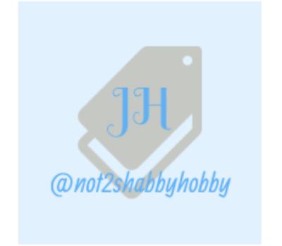 not2shabbyhobby