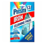FOR ALL IRONS IRON CLEANING PADS CLEANER CLEANER CLOTHS RESIDUE DIRT GRIME