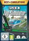 ZD Zug-Simulator 2013 (PC, 2014, DVD-Box)