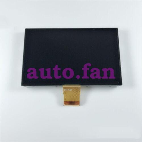 1pcs LQ080Y5DZ05 06 11 navigation display