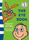 Eye Book by Theo. LeSieg (Paperback, 2008)