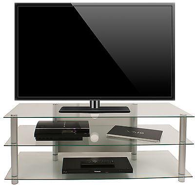 Fernsehschrank lcd  tv board collection on eBay!