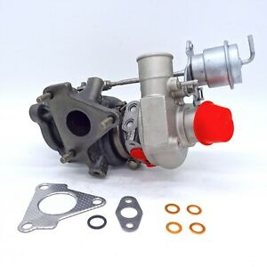 Turbolader-Smart-Fortwo-1-0-Turbo-49173-02010-A1320900180-A1320900080-Dichtungen