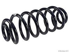 Kilen lesjofers 4256855 Coil Spring Rear