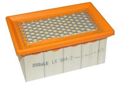 alfa romeo 75 164 ts 8 valvole gommino passacavi candele 60563660